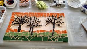 Mosaikworkshop2