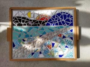 Mosaikworkshop5