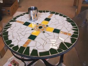 Mosaikworkshop6